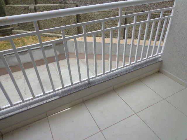 Alugar Apartamento / Padrão em São Carlos R$ 1.101,55 - Foto 10