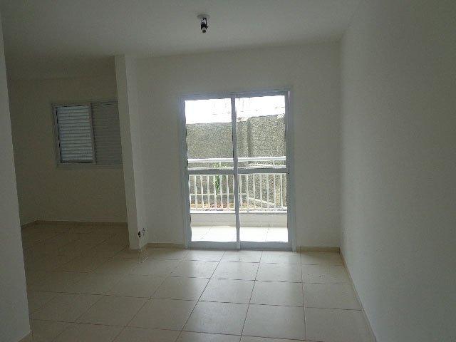Alugar Apartamento / Padrão em São Carlos R$ 1.101,55 - Foto 4