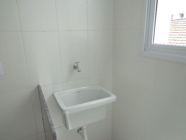 Alugar Apartamento / Padrão em São Carlos R$ 1.101,55 - Foto 7