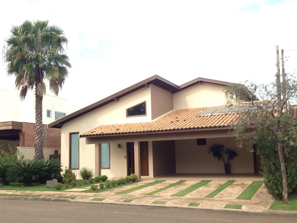 Alugar Casa / Condomínio em São Carlos. apenas R$ 2.350.000,00