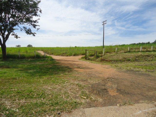 Sao Carlos Area Rural de Sao Carlos Rural Venda R$16.000.000,00