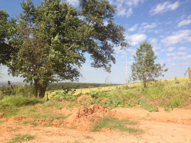 Sao Carlos Area Rural de Sao Carlos Rural Venda R$33.500.000,00