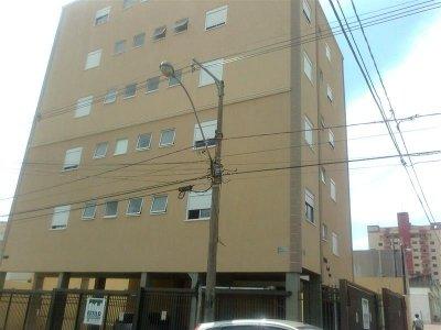Alugar Apartamento / Padrão em São Carlos. apenas R$ 1.316,16