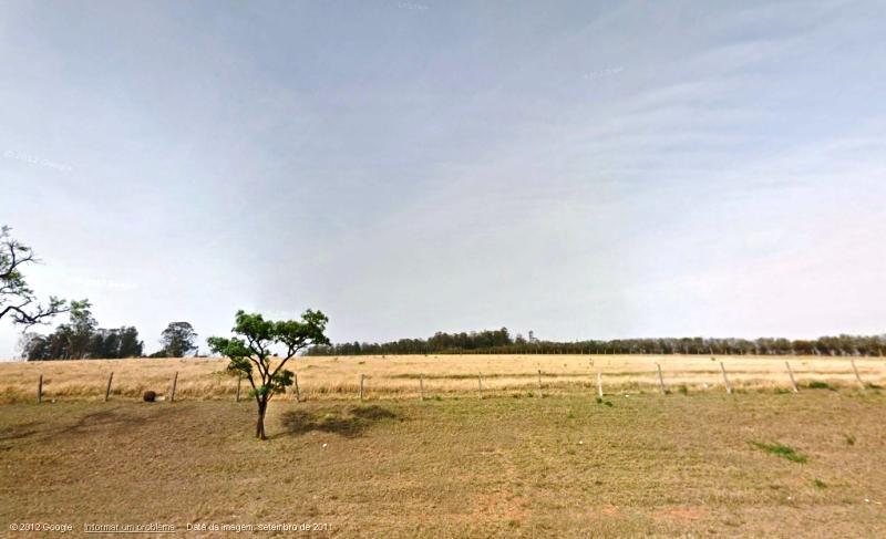 Sao Carlos Area Rural de Sao Carlos Rural Venda R$9.680.000,00