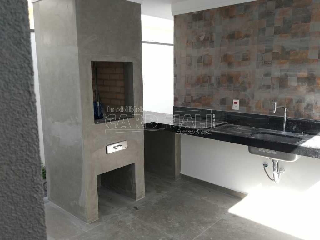 Alugar Casa / Condomínio em São Carlos. apenas R$ 1.300.000,00