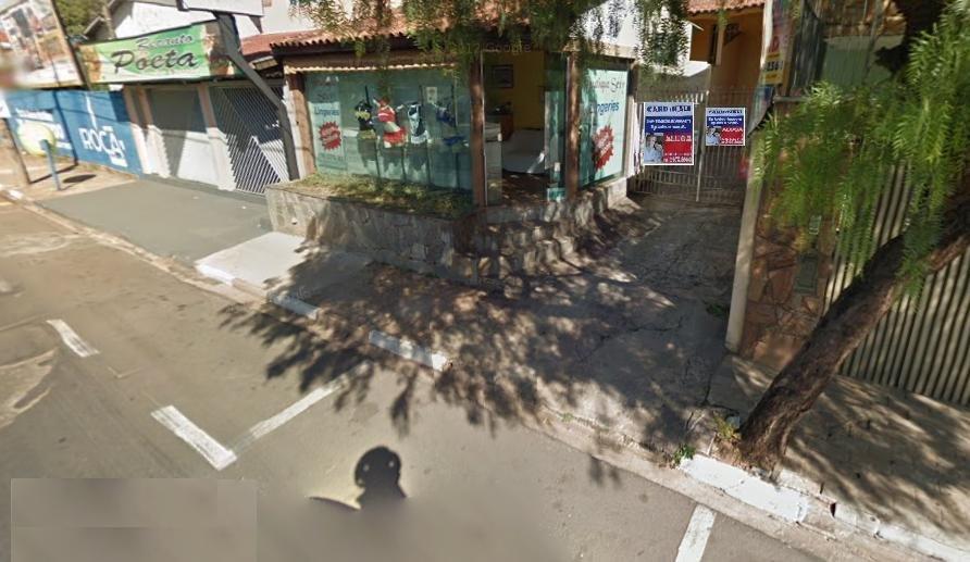 Alugar Apartamento / Kitnet em São Carlos. apenas R$ 690,00