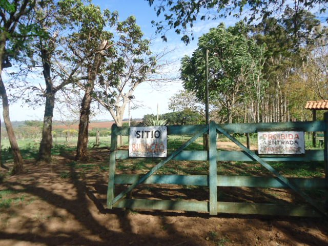 Sao Carlos Area Rural de Sao Carlos Rural Venda R$8.200.000,00