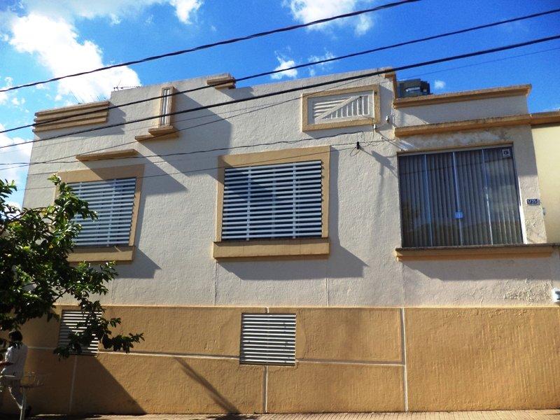 Alugar Casa / Padrão em São Carlos. apenas R$ 798.000,00