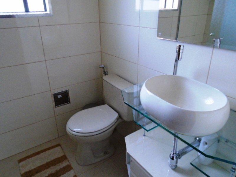 Alugar Apartamento / Padrão em São Carlos R$ 800,00 - Foto 8