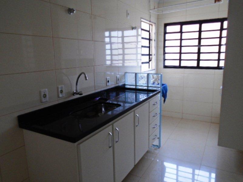 Alugar Apartamento / Padrão em São Carlos R$ 800,00 - Foto 5