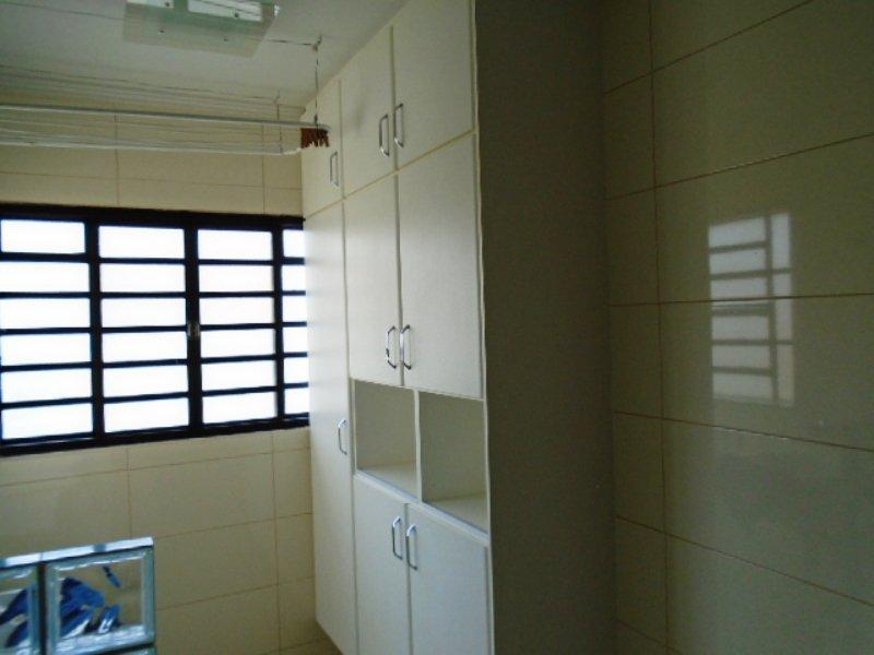 Alugar Apartamento / Padrão em São Carlos R$ 800,00 - Foto 6