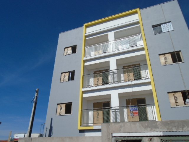 Alugar Apartamento / Padrão em São Carlos. apenas R$ 1.149,81