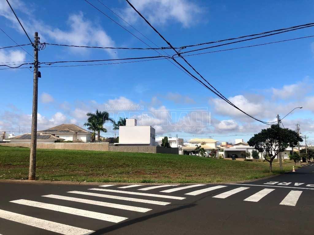 Alugar Terreno / Condomínio em São Carlos. apenas R$ 1.040.000,00