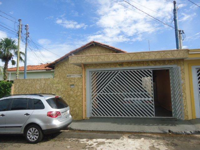 Alugar Casa / Padrão em São Carlos. apenas R$ 250.000,00