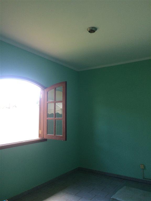 Alugar Casa / Padrão em São Carlos R$ 3.889,00 - Foto 31