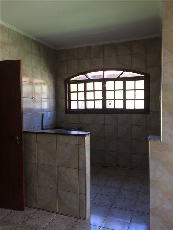Alugar Casa / Padrão em São Carlos R$ 3.889,00 - Foto 12