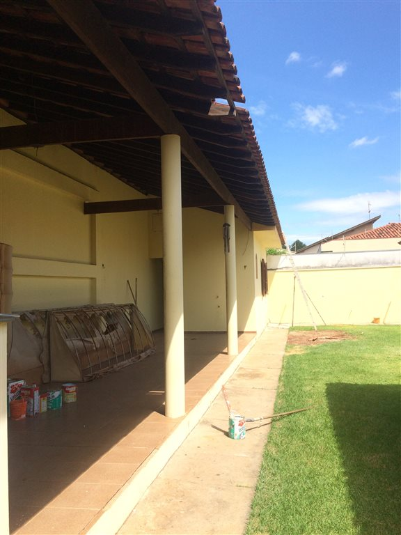 Alugar Casa / Padrão em São Carlos R$ 3.889,00 - Foto 28
