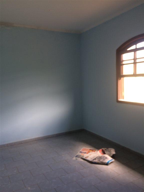 Alugar Casa / Padrão em São Carlos R$ 3.889,00 - Foto 33