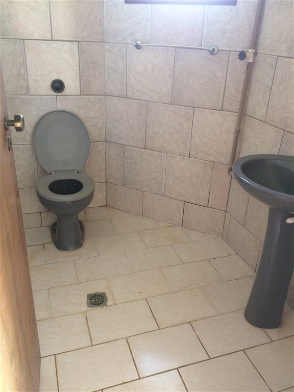 Alugar Casa / Padrão em São Carlos R$ 3.889,00 - Foto 13