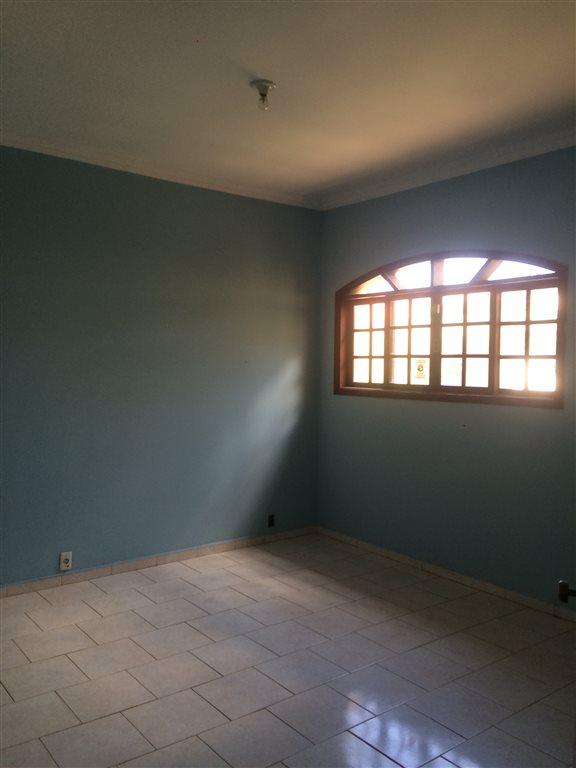 Alugar Casa / Padrão em São Carlos R$ 3.889,00 - Foto 16