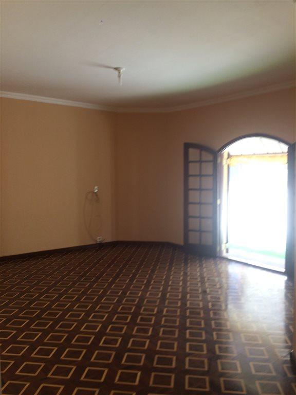 Alugar Casa / Padrão em São Carlos R$ 3.889,00 - Foto 24
