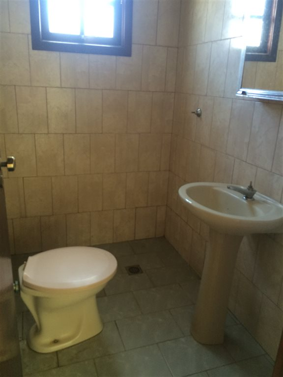 Alugar Casa / Padrão em São Carlos R$ 3.889,00 - Foto 32