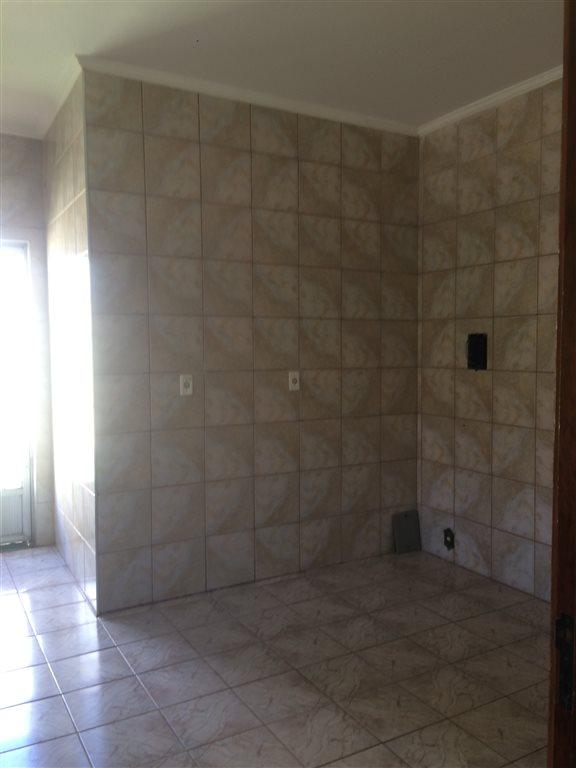 Alugar Casa / Padrão em São Carlos R$ 3.889,00 - Foto 11