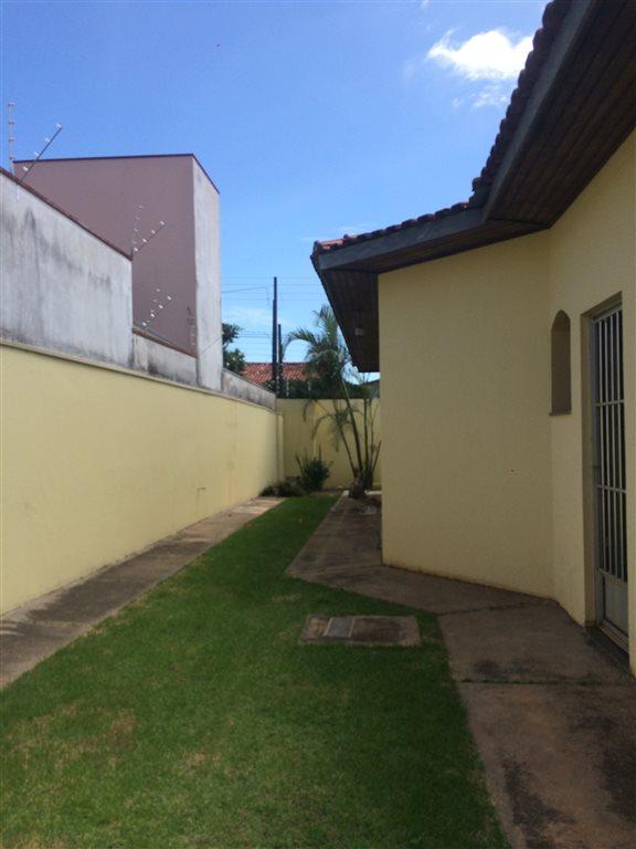 Alugar Casa / Padrão em São Carlos R$ 3.889,00 - Foto 34