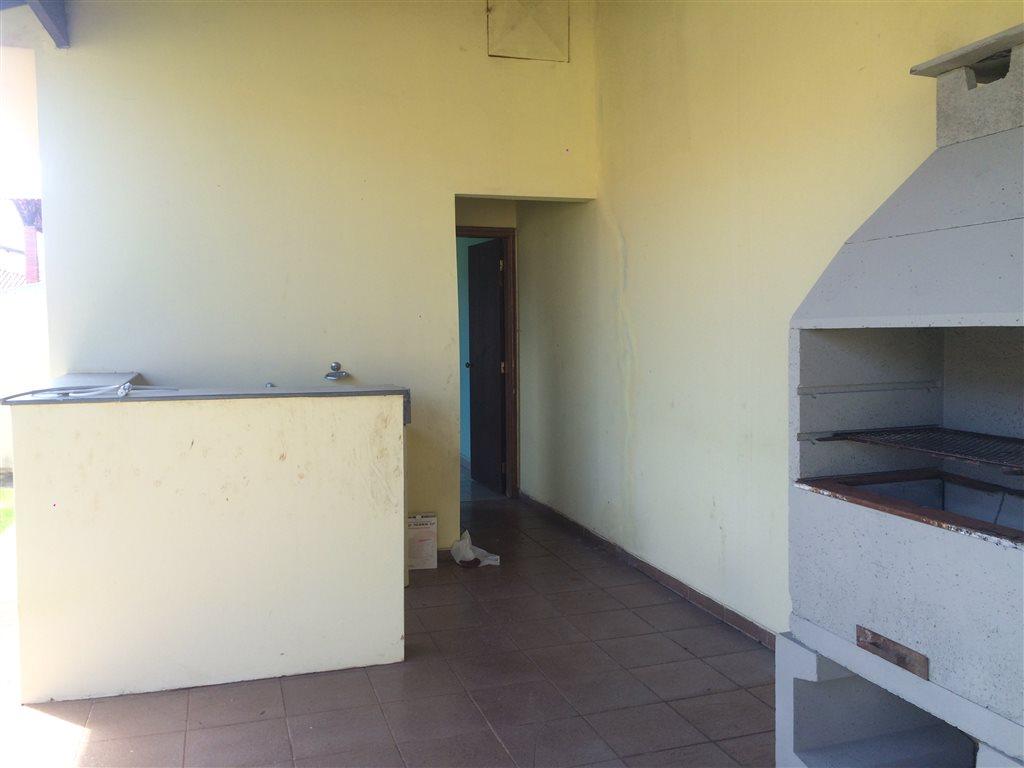 Alugar Casa / Padrão em São Carlos R$ 3.889,00 - Foto 29