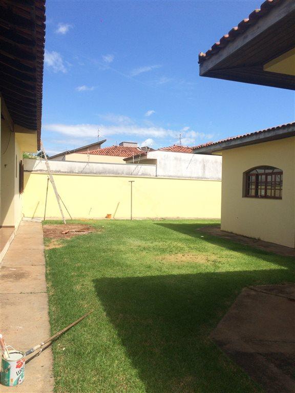 Alugar Casa / Padrão em São Carlos R$ 3.889,00 - Foto 26