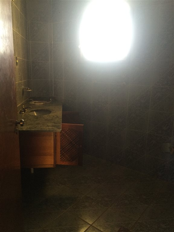 Alugar Casa / Padrão em São Carlos R$ 3.889,00 - Foto 19