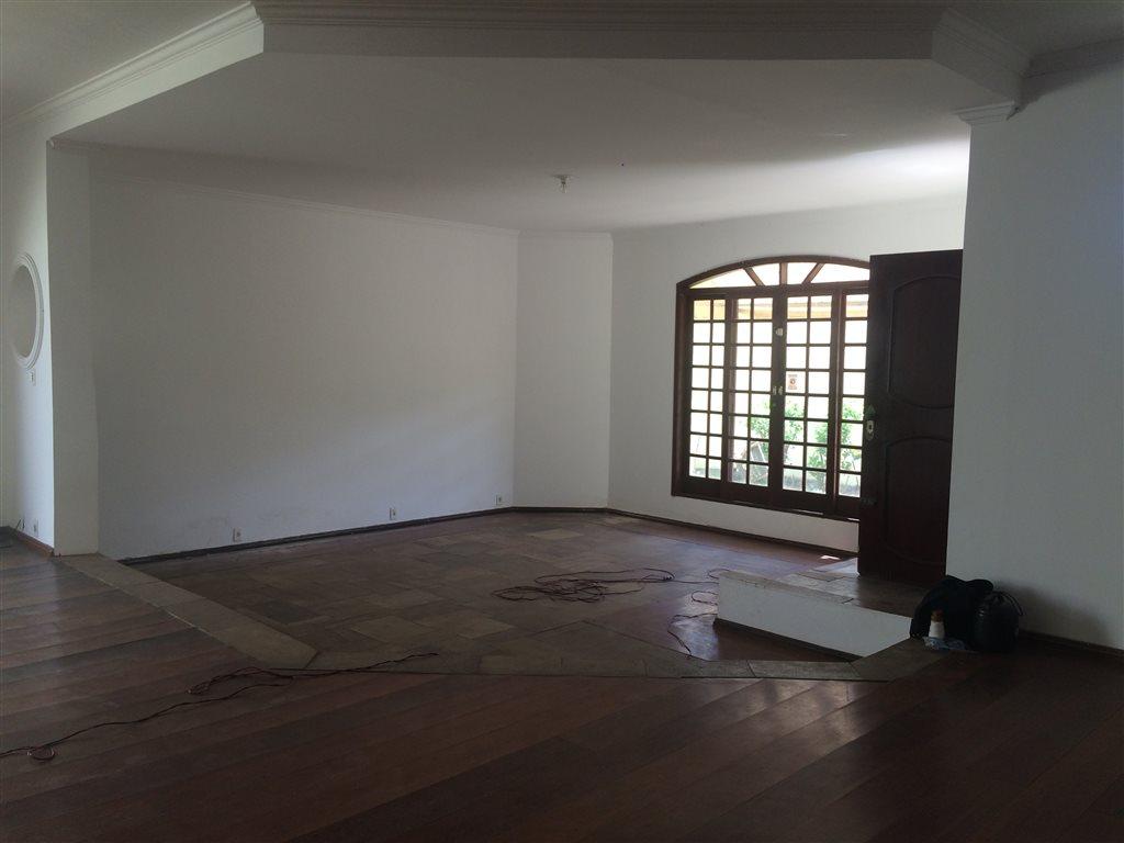 Alugar Casa / Padrão em São Carlos R$ 3.889,00 - Foto 6