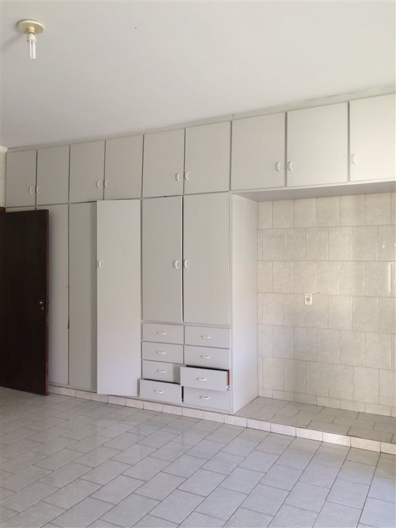 Alugar Casa / Padrão em São Carlos R$ 3.889,00 - Foto 14