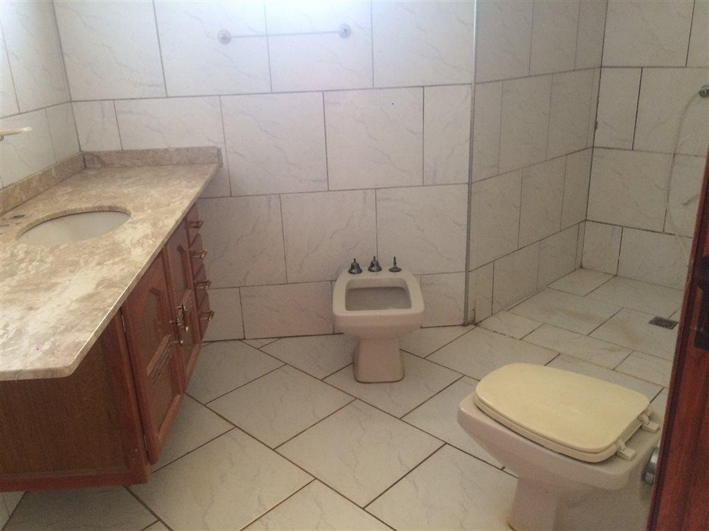 Alugar Casa / Padrão em São Carlos R$ 3.889,00 - Foto 22