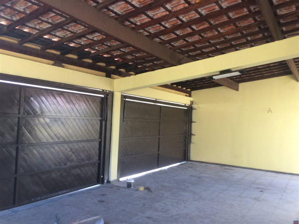 Alugar Casa / Padrão em São Carlos R$ 3.889,00 - Foto 5
