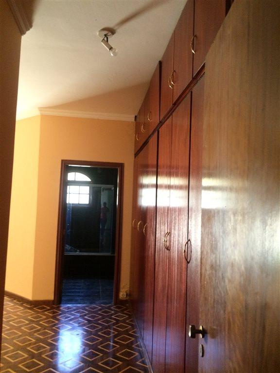 Alugar Casa / Padrão em São Carlos R$ 3.889,00 - Foto 23