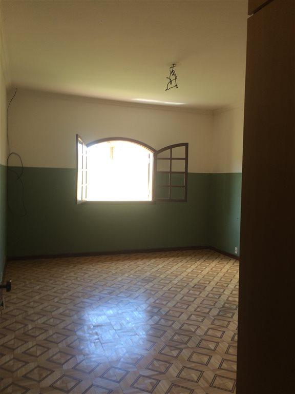Alugar Casa / Padrão em São Carlos R$ 3.889,00 - Foto 20