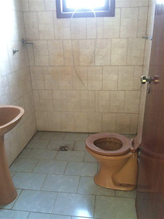 Alugar Casa / Padrão em São Carlos R$ 3.889,00 - Foto 30