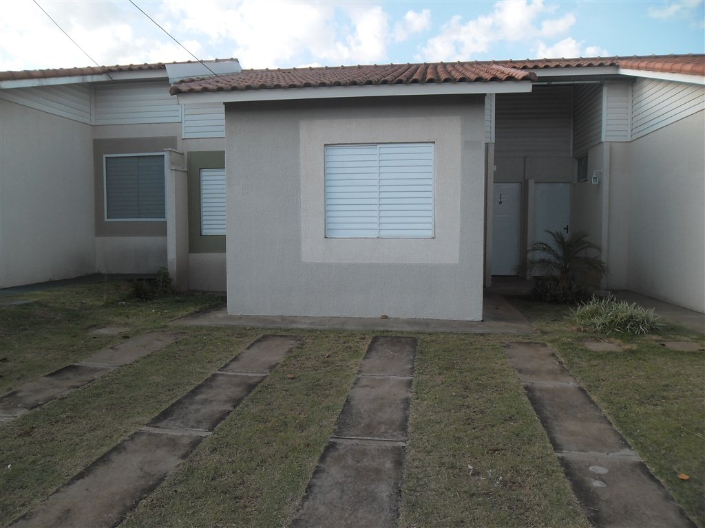 Alugar Casa / Condomínio em São Carlos. apenas R$ 320.000,00