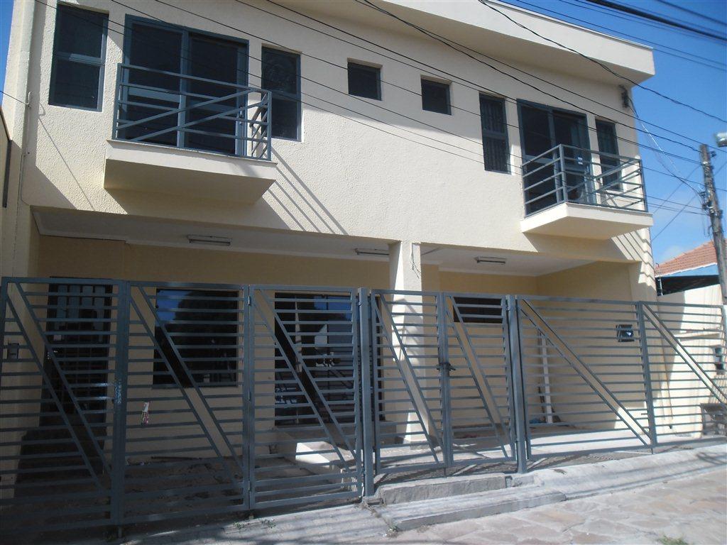 Alugar Comercial / Sala em São Carlos. apenas R$ 890,00