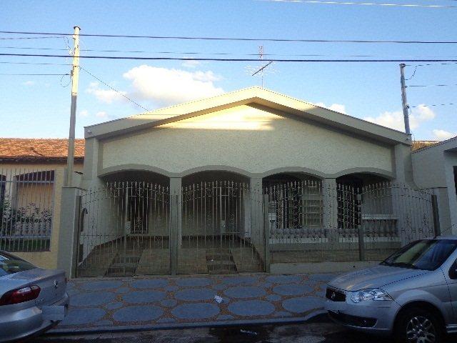 Alugar Casa / Padrão em São Carlos. apenas R$ 380.000,00