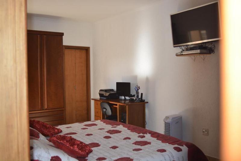 Alugar Casa / Padrão em São Carlos R$ 1.667,00 - Foto 8