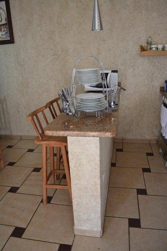Alugar Casa / Padrão em São Carlos R$ 1.667,00 - Foto 7