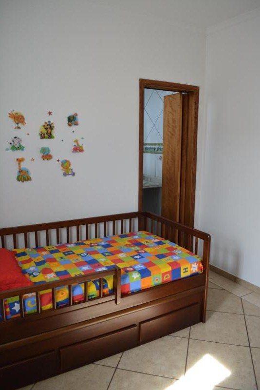 Alugar Casa / Padrão em São Carlos R$ 1.667,00 - Foto 12