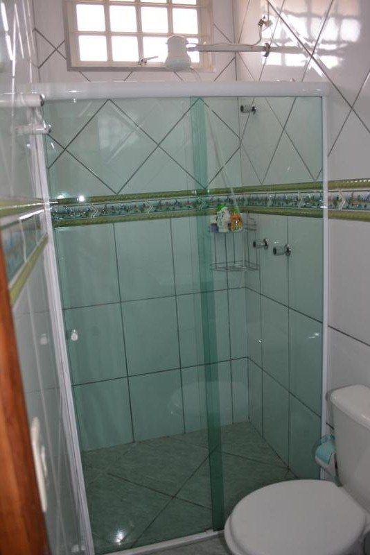Alugar Casa / Padrão em São Carlos R$ 1.667,00 - Foto 15