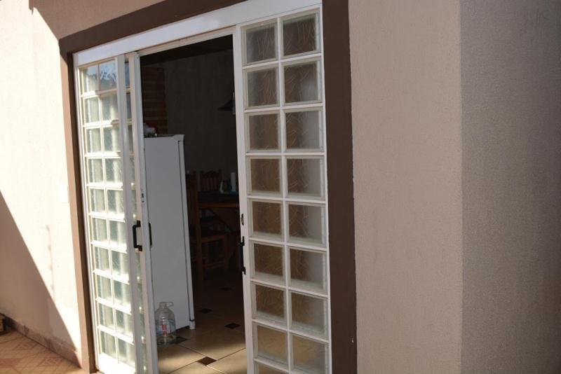 Alugar Casa / Padrão em São Carlos R$ 1.667,00 - Foto 19