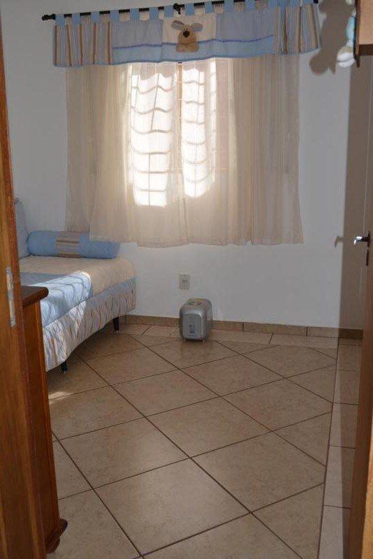 Alugar Casa / Padrão em São Carlos R$ 1.667,00 - Foto 16