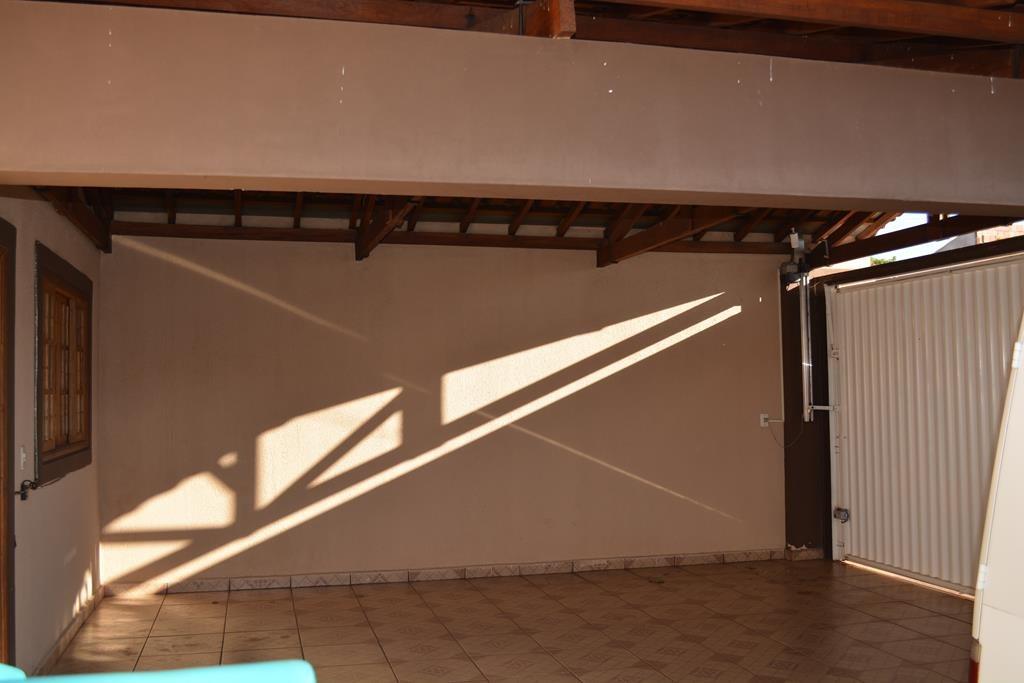 Alugar Casa / Padrão em São Carlos R$ 1.667,00 - Foto 3