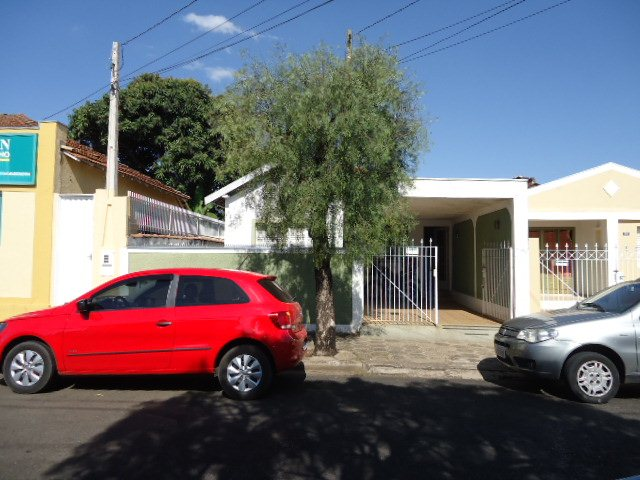 Alugar Casa / Padrão em São Carlos. apenas R$ 373.000,00