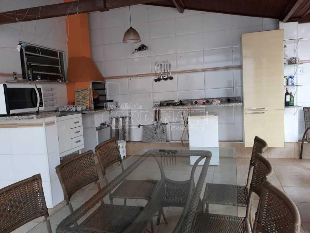 Alugar Casa / Sobrado em São Carlos. apenas R$ 640.000,00